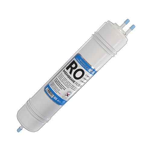 Máy lọc nước Karofi Slim S-s038 thêm đèn UV