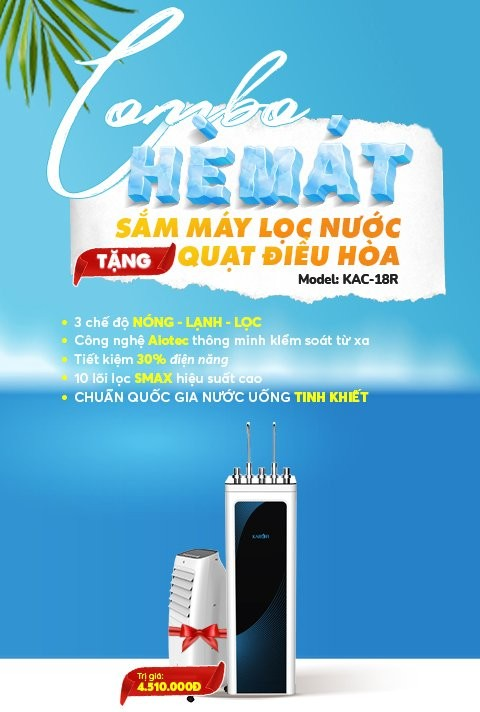 Tang Quat Dieu Hoa Mob