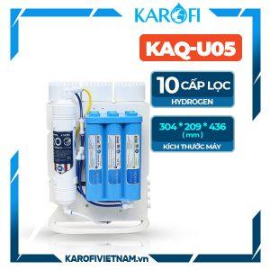 May Loc Nuoc Kaq U05