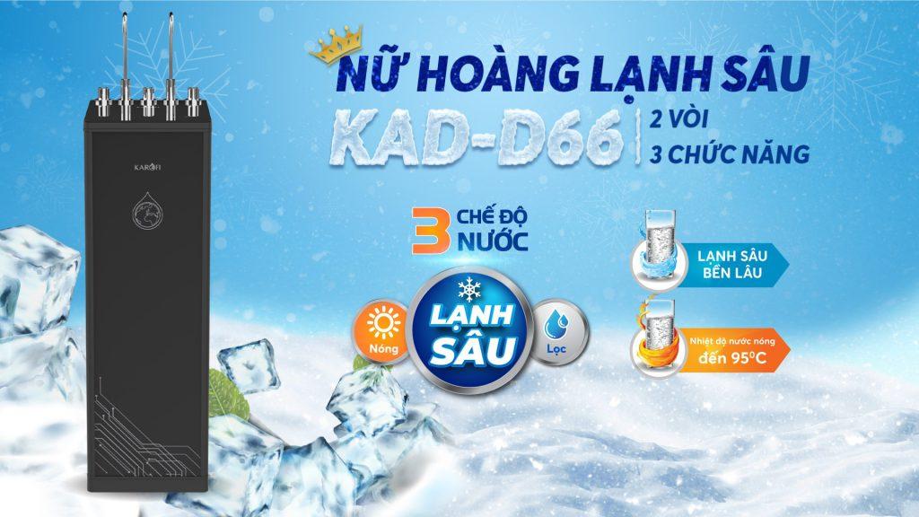 May Loc Nuoc Kaorfi Kad D66 1 20