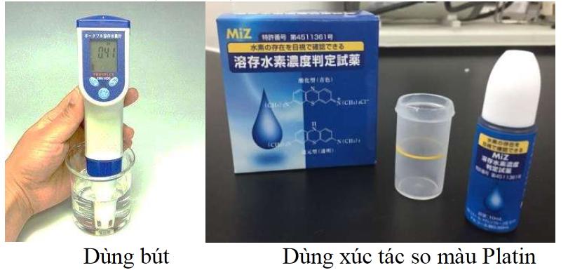 Phanbiethydrogen