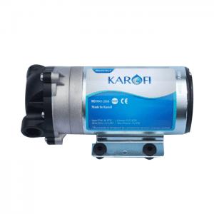Bơm máy lọc nước Karofi - Hàng chính hãng