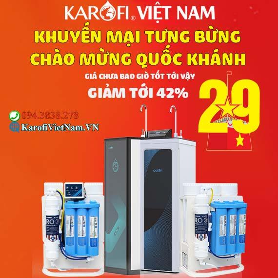 Khuyen Mai Tung Bung Chao Mung Quoc Khanh 2 9 Facebook