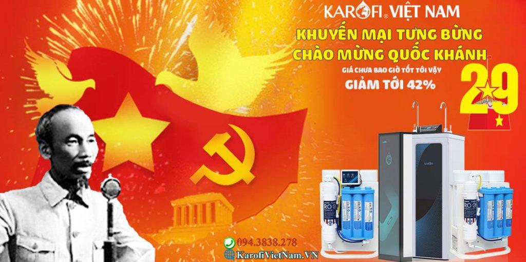 Khuyen Mai Tung Bung Chao Mung Quoc Khanh 29