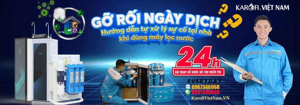 Banner Go Roi Ngay Dich Karofi