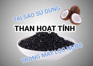 Tai Sao Dung Than Hoat Tinh