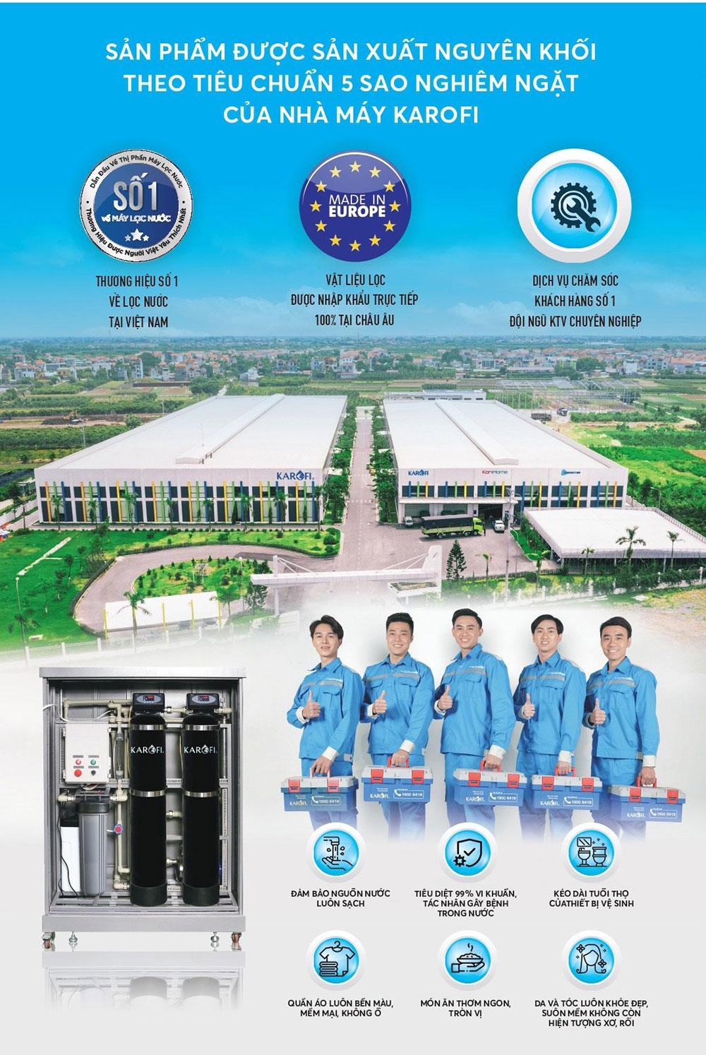 Tinh Nang 552 662 3 1
