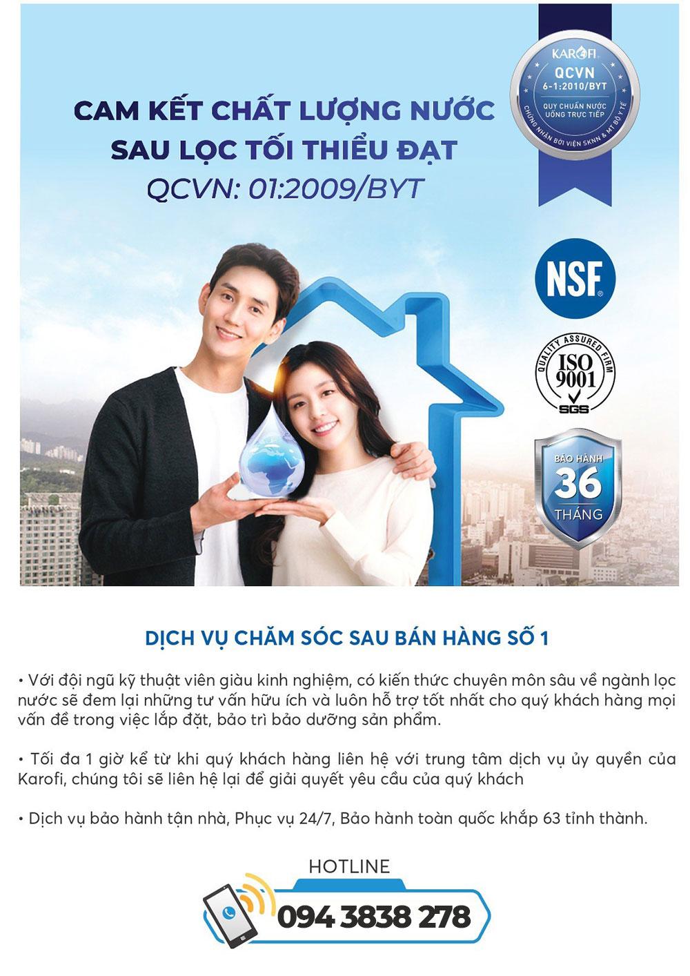 Tinh Nang 552 662 5 221