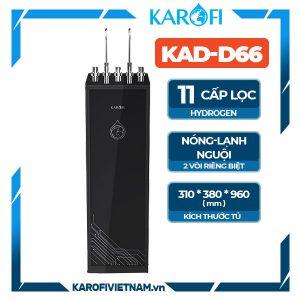 May Loc Nuoc Kad D66
